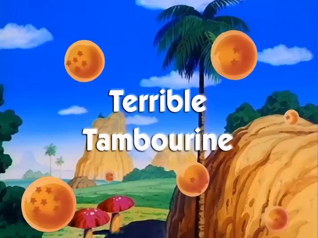 File:TerribleTambourine.png