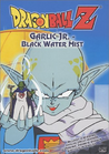 30 Garlic Jr. - Black Water Mist