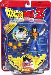 Android17 Irwin 2001 a