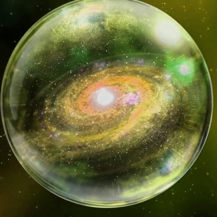 Avatar Univers 10