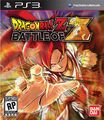 Battle-of-Z-Box-Art-PS3