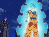 Dragon Ball Super épisode 071