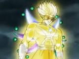 Asesino de dioses definitivo