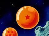 A Friendly Surprise