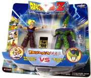 ExclusiveToyCellGohan