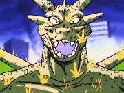 Namekiano demonio