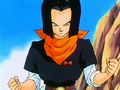 Android17ImperfectCellSaga.png
