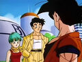 DBZ - 225 -(by dbzf.ten.lt) 20120304-15204221