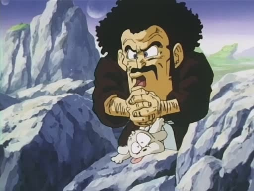 File:DBZ - 269 - Call To Action-(004387)12-56-23-.JPG