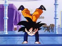 Dbz242(for dbzf.ten.lt) 20120404-16032801