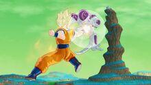 Goku-hits-frieza-where-it-hurts-in-dragon-ball-raging-blast-big