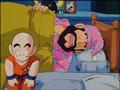 GyumaoSleeping