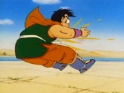 180px-Invisible man beating Yamcha