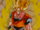 Dragon Ball Z épisode 127