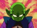 Extra41-Kid Piccolo