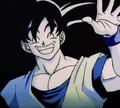 Goku.Ep.192