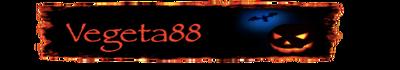 Halloweenbanner13413