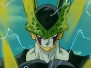Momenti di terrore (Cell ritorna sulla Terra)