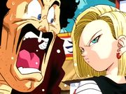 180px-Android18 satan