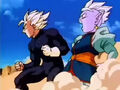 DBZ - 217 -(by dbzf.ten.lt) 20120227-20273258