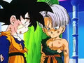 Dbz237 - by (dbzf.ten.lt) 20120329-16422522