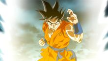 Goku-Saiyan-beyond-God-Dragon-Ball-Z-Resurrection-F-5