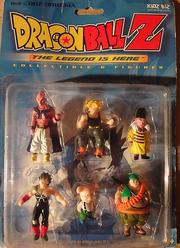 KidzBiz-hoi
