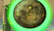 La terre de l'univers 6
