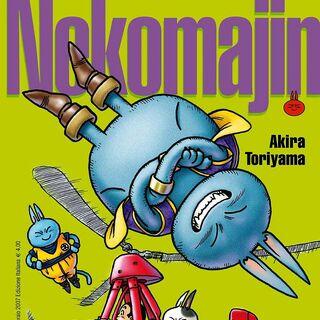 Immagine della copertina italiana.