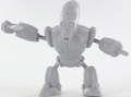 PlasticFigureAndModelPart1-Piraterobot-g