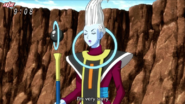 """Future"" Trunks Saga - Ep54 11"