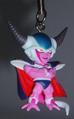 Bandai Ultimate Deformed Mascot UDM Series 4 Phone Strap b
