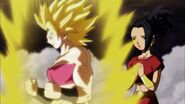 Caulifla muscle 8