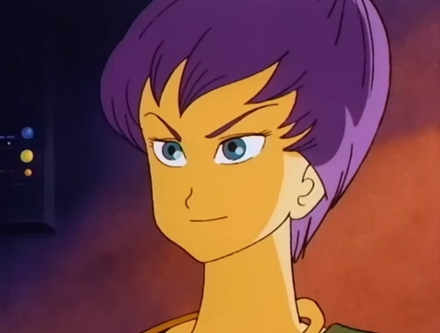 File:ColonelViolet.Ep.67.png