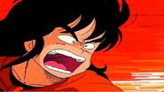 Dragon Ball Episodio 7 - Imagen 11