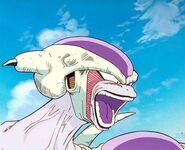 Frieza-going-3rd-Form-the-changelings-friezas-species-18127913-480-390