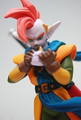 MegaHouse Tapion close