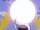 Photon Bomber