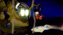 Robot 05