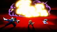 Super ataque fantasa kamikase 3
