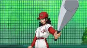 Yamcha-Baseball-45112