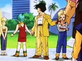 DBZ - 225 -(by dbzf.ten.lt) 20120304-15210402