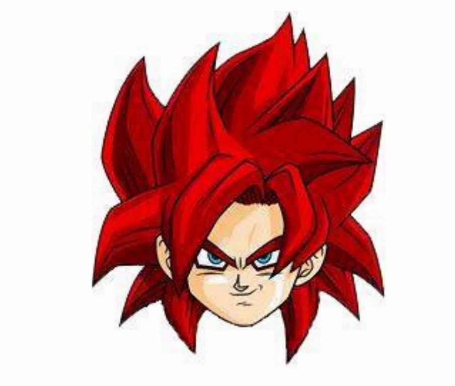Imagen  Goku png pooljpeg  Dragon Ball Wiki  FANDOM powered by