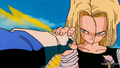 Android 18 (152)