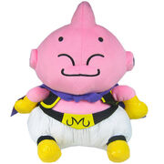 Buu-16-inchplush