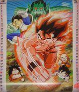 Calendario2006-3-4