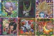 DBS stickers7