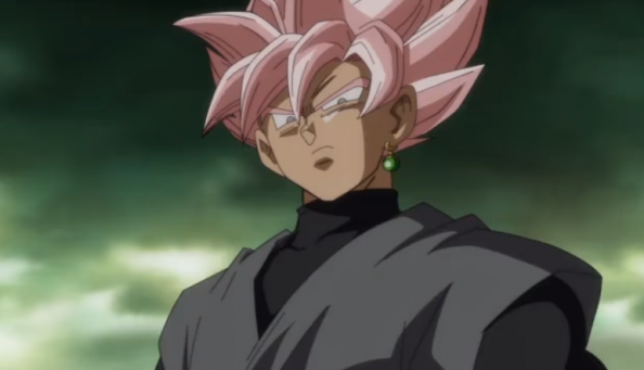 Image - Future-trunks-new-form-dragon-ball-super-episode-61.png ...