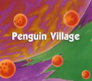 Penguin Village (episode)