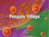 Penguin Village (episode)